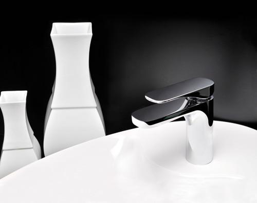 fima carlo frattini al cersaie 2011 casastile. Black Bedroom Furniture Sets. Home Design Ideas