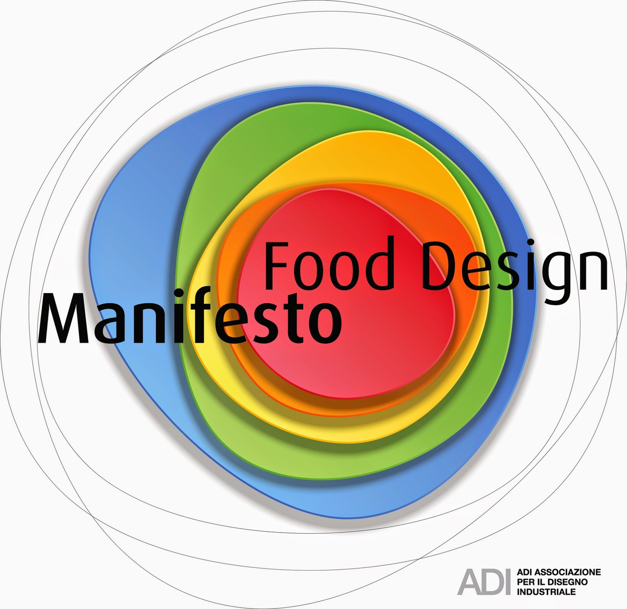 logo food design manifesto adi expo 2015