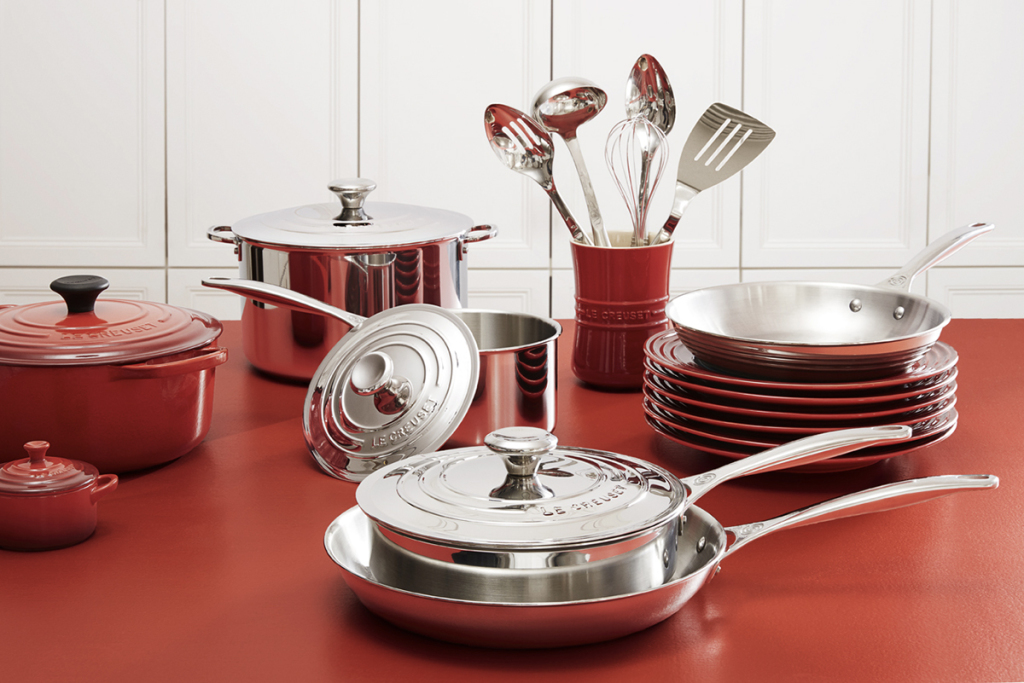 Le-Creuset-ambiance2