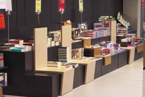 Retail trends secondo kiki lab casastile for Valente arredamenti