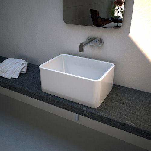 Ceramica Cielo Lavabo Shui.Ceramica Cielo Lavabi Shui E Shower Trays H5 E H6 Casastile