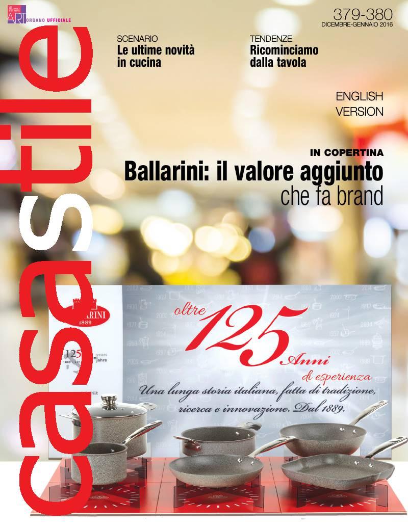 Cover Casastile 379