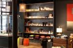 tendenze-retail-casastile-atelier courbet nyc