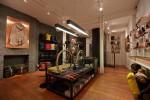 tendenze-retail-casastile-b1866 londra
