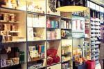tendenze-retail-casastile-bazartherapy parigi