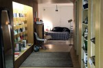 tendenze-retail-casastile-chez mois parigi