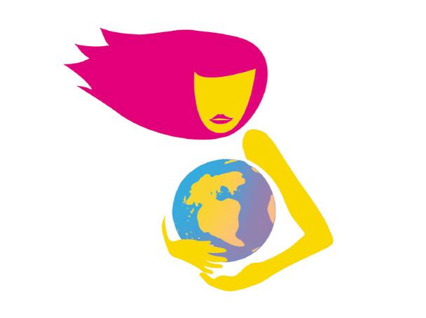 WE Women for Expo Milano 2015