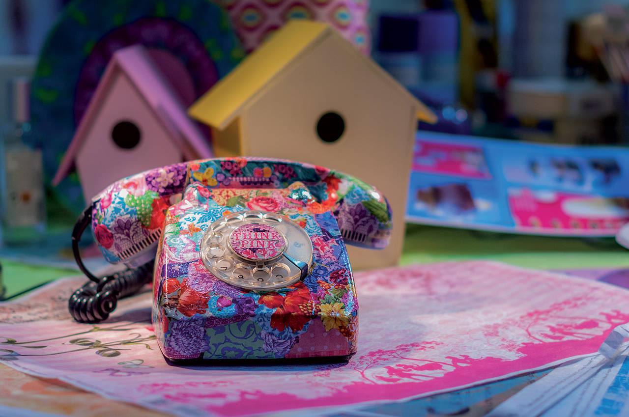 Zodio store per la casa creativa arriva in italia casastile for Tutto per la casa shop online