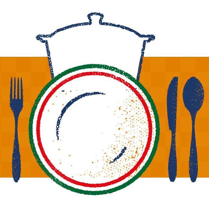 Cucinare la salute con gusto Expo Milano 2015 Ballarini