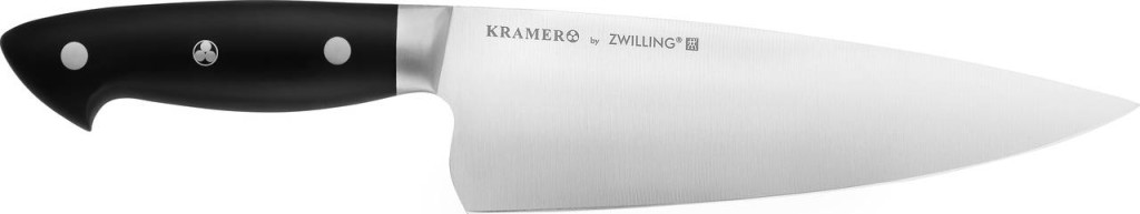 zwilling_essential