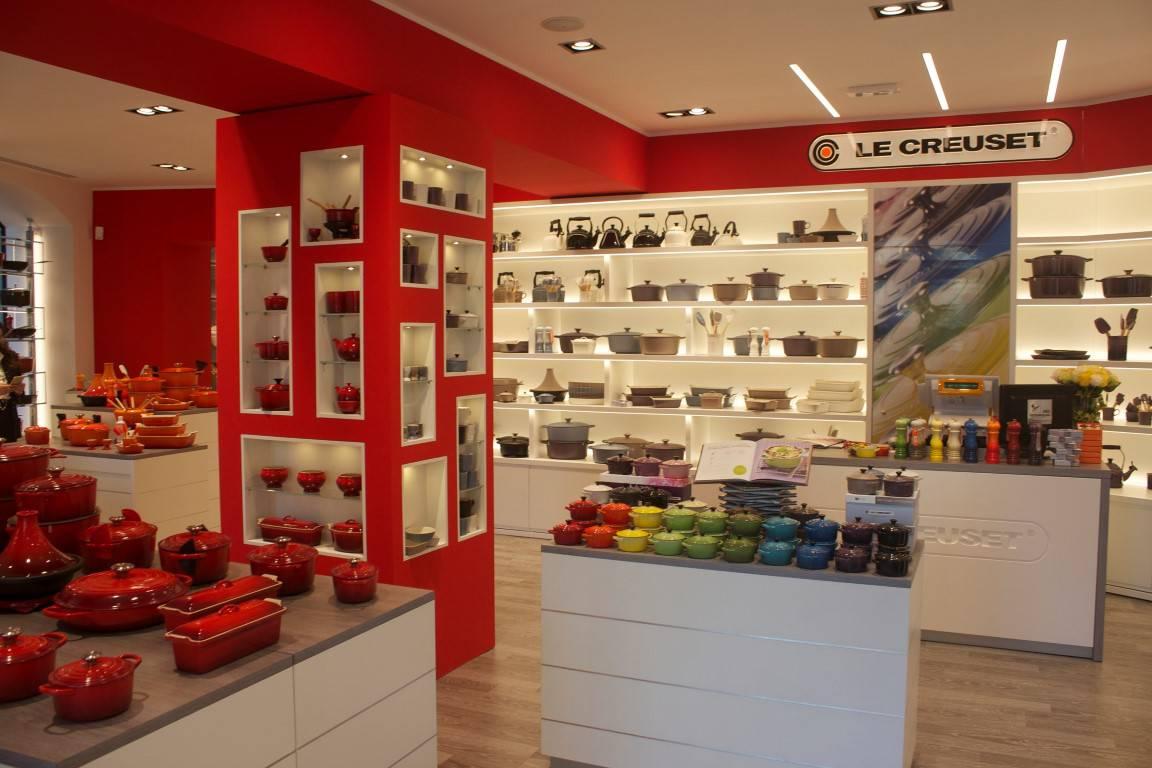 Corso arredatore d interni roma fabulous arredamento for Corso design interni milano