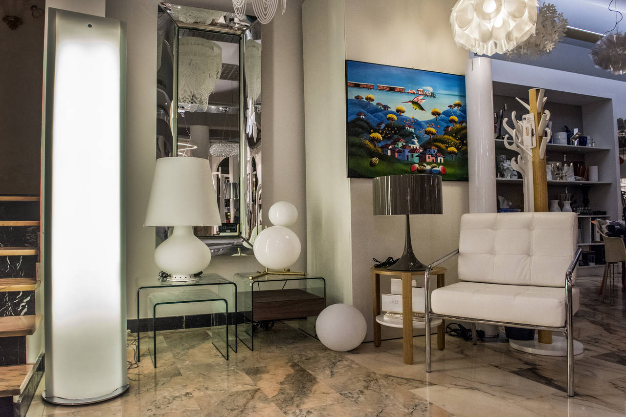 gia 2015 2016 store galati home design capo d orlando gia 2015 2016 store galati home design capo d orlando