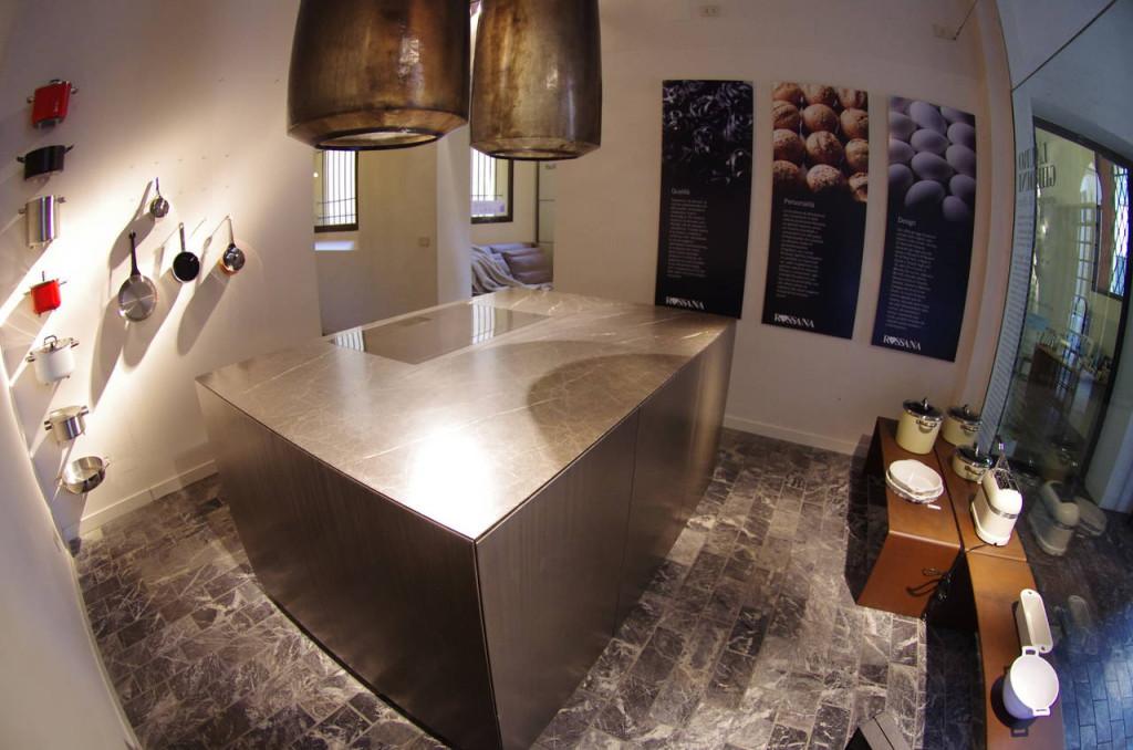 GIA 2015-2016 | Store Oggetti, Bologna (BO) | Casastile