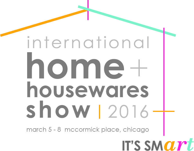International Home+Houseware Show