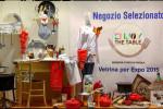Punto vendita Mariani