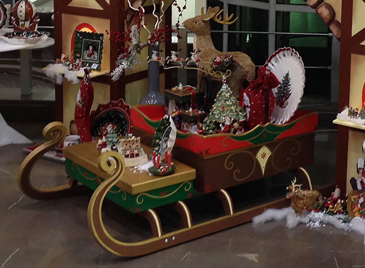 La Magia del Natale.021