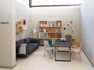 QL Store_Design Loft