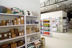 QL Store_Design Loft_Market