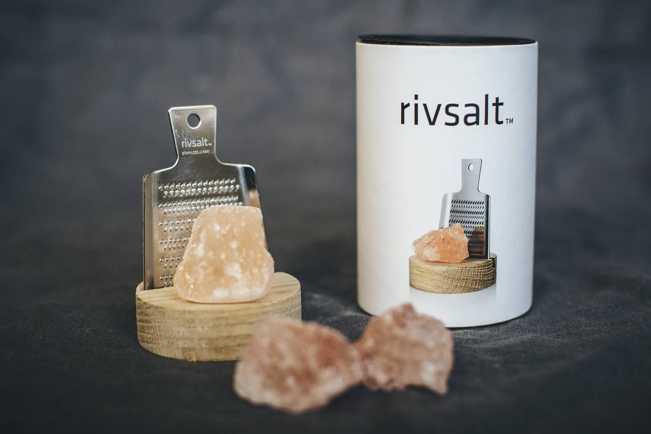 Rivsalt_ambientato