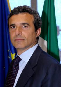 Riccardo Monti