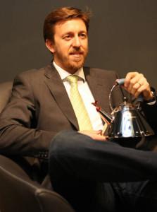 Matteo Alessi