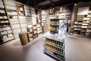 Store MUJI_4