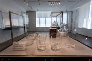 Vetro-Architetti_-Bicchieri-Loos