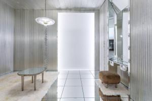 Vetro-Architetti_Boudoir