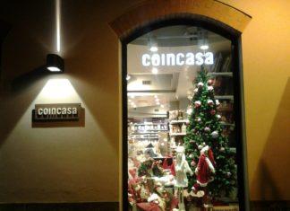 Coincasa Seregno GIA 2016