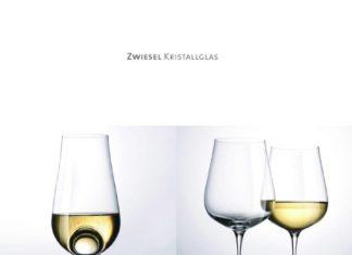AIR + AIR Sense Zwiesel