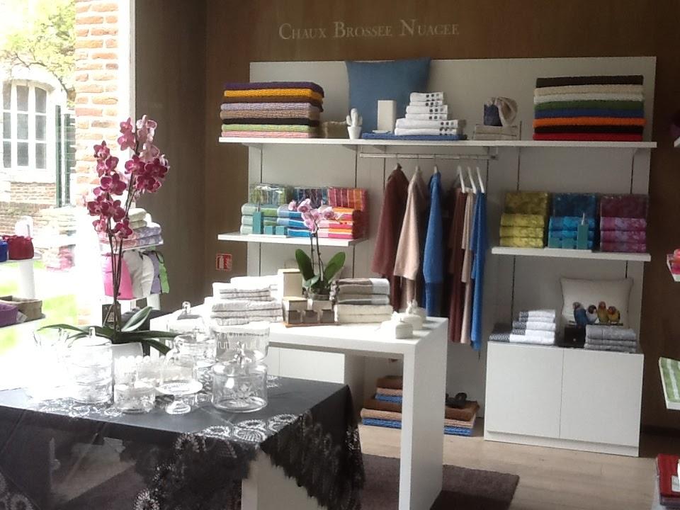 Gia 2016 2017 store casa anversa roma casastile - Casa anversa biancheria ...
