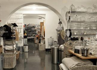 CUCINA Store GIA 2016