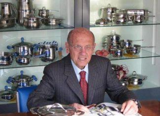 Vito Barazzoni