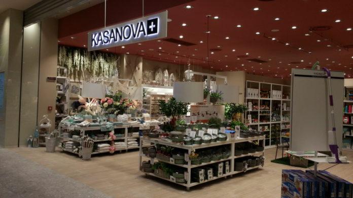 Strategie Retail CasaCasastile CasaCasastile Strategie Retail Strategie Retail Del CasaCasastile Del Del dxerEBQCWo