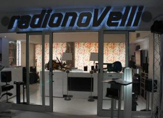 Radionovelli