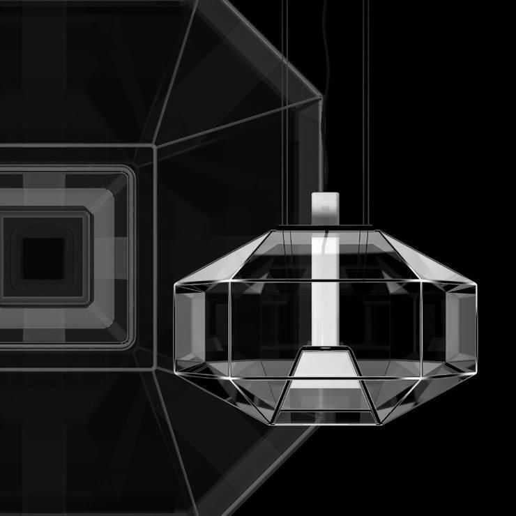 Fuori Salone: Hangar Design Group - Zona Centro