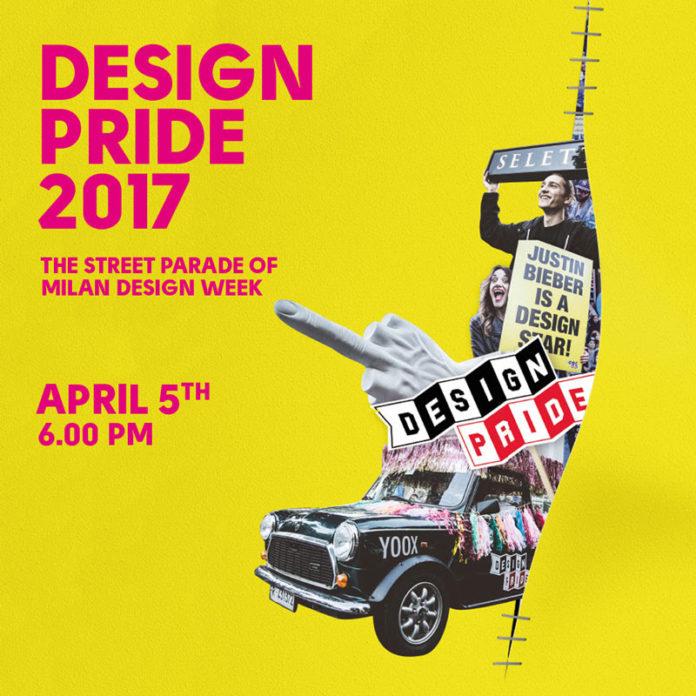 Design Pride