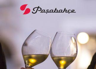 Pasabahce sponsor Taste 2017