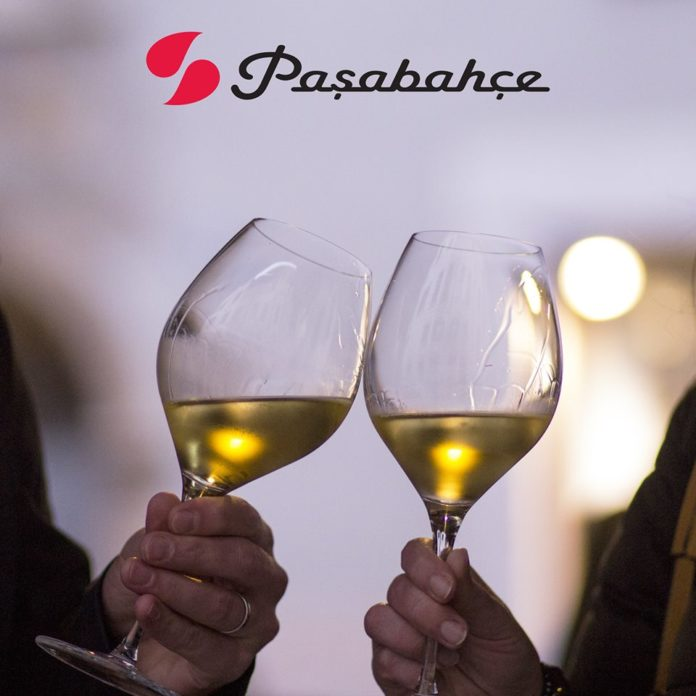 Pasabahce sponsor di taste il festival degli chef for Taste of milano 2017