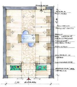 lab_layout-2