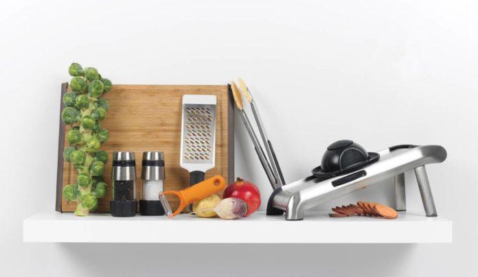 Utensili da cucina elenco best filtex asciuga piadine cromato utensili da cucina with utensili - Elenco accessori cucina ...
