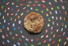 Il Pane del Mondo
