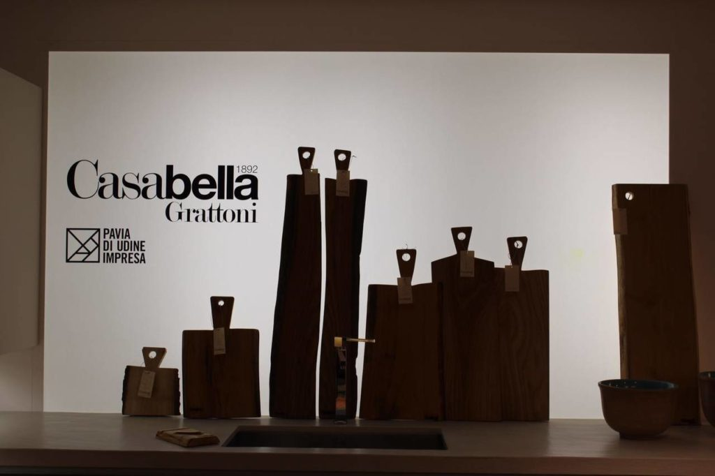 Gia 2017 2018 casabellagrattoni1892 pavia di udine ud for Casa moderna udine 2017 orari