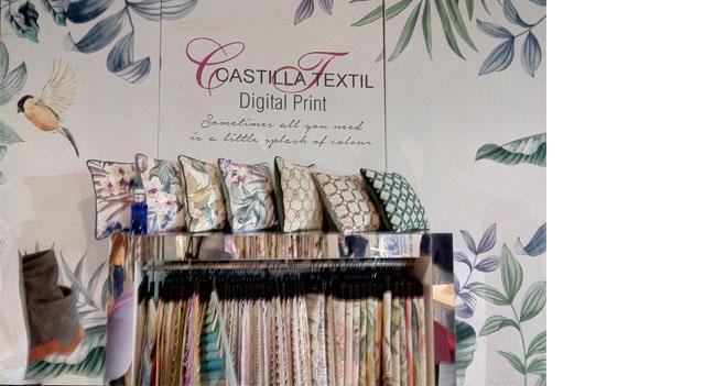 Castilla Textil