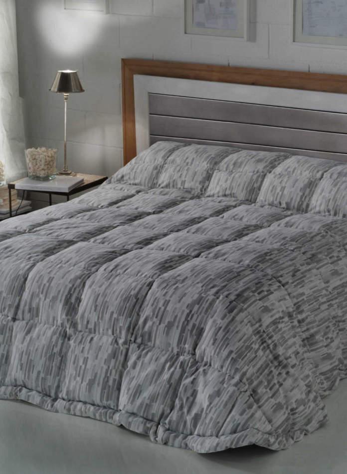 new style a2c55 7b0ef Nuove trapunte Cinelli Piume e Piumini | Casastile