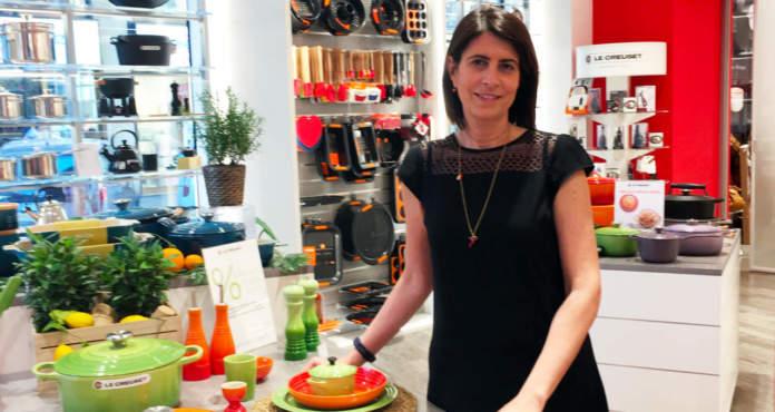 Alessandra Maggi