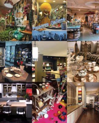 punto vendita kasanova milano casastile. Black Bedroom Furniture Sets. Home Design Ideas