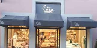 La Casa Italiana vetrina_serravalle