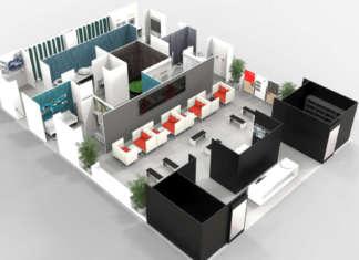 HOST HOTEL REVOLUTION (8)