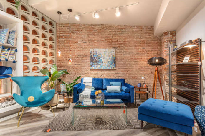KAVE HOME STORE_0453